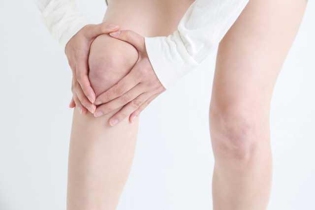 変形性膝関節症の人がしてはいけない仕事とその理由を解説 | リペアセルクリニック東京院