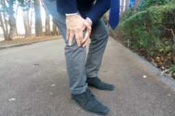 膝の再生医療