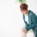変形性膝関節症と半月板損傷の幹細胞治療